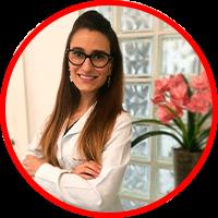 Dra Claudia Moreira de Brito