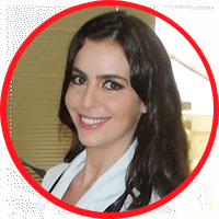 Dra Taciane Procopio Assunção