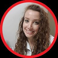 Dra. Daniele Fernanda Aranha de Oliveira