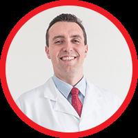 Dr. Marcelo Franchini Giusti